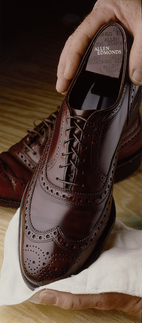 AE_ShoeRepair