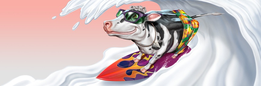 Cow_Surf_ART