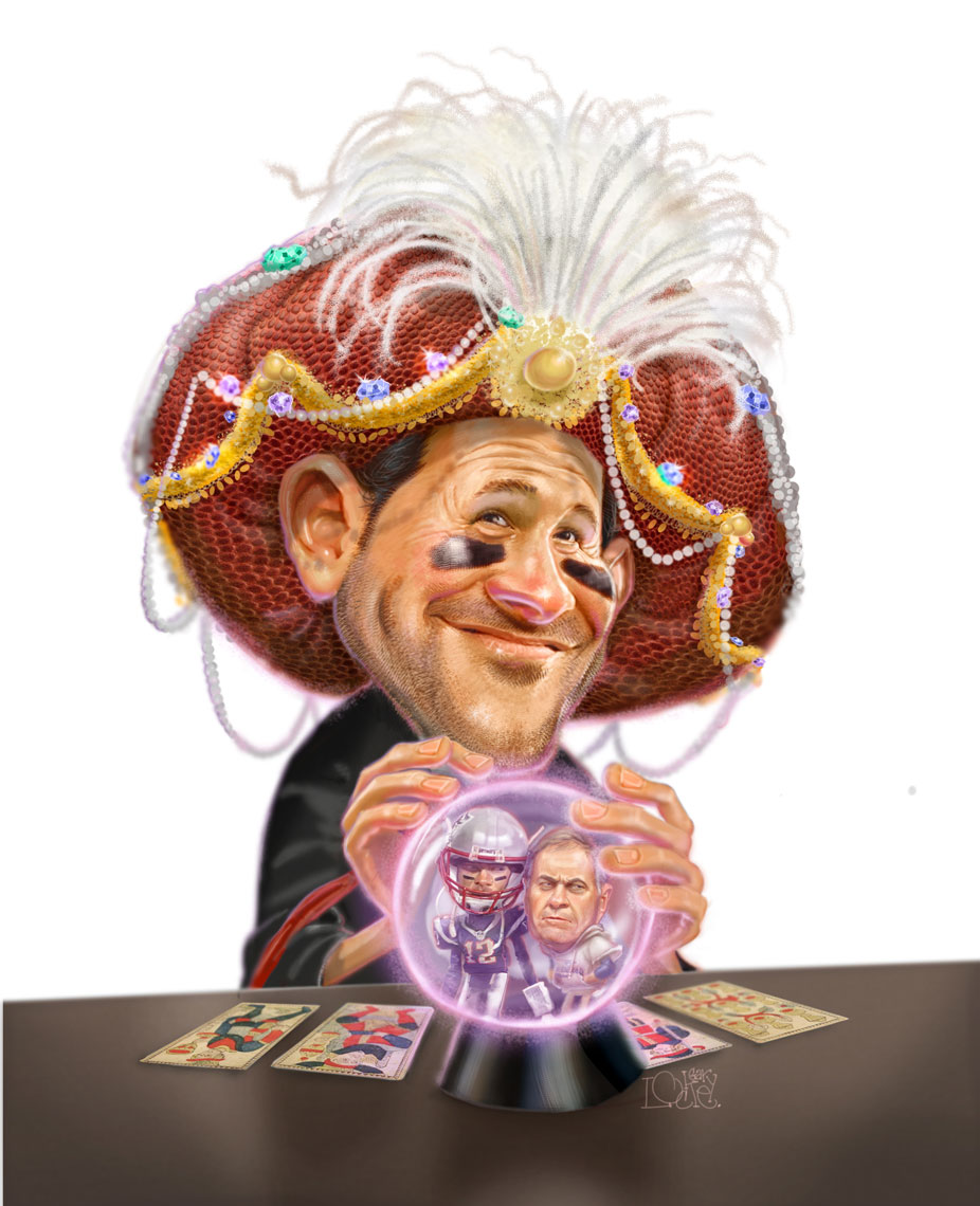Gary-Locke-illustration-of-Tony-Romo
