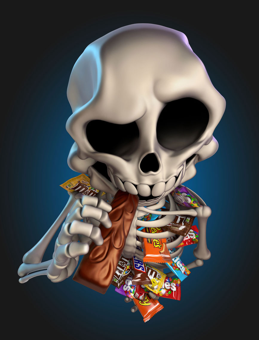 James-Shepherd-Skeleton-Candy