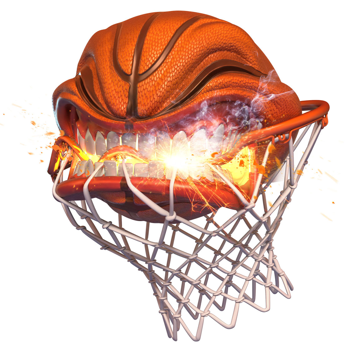 James-Sheppherd-Monster-Basketball