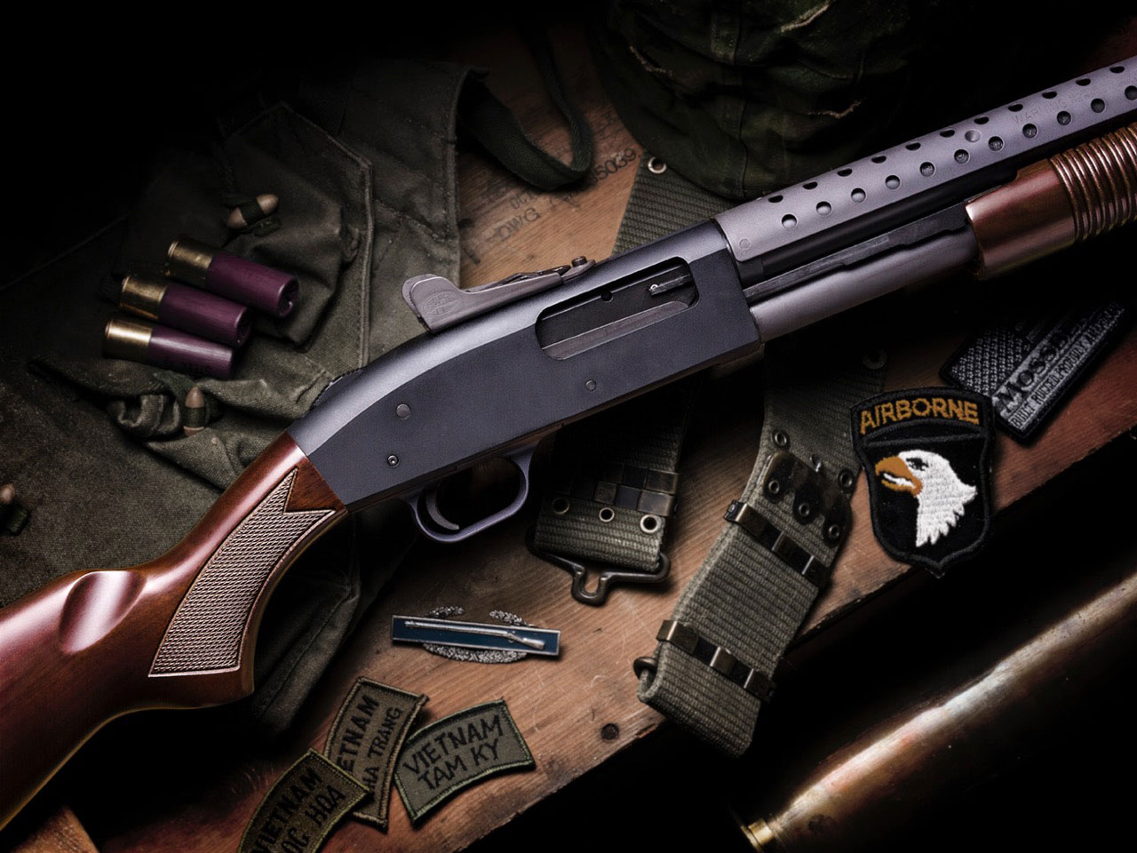 Lanza-Photography-for-Mossberg3
