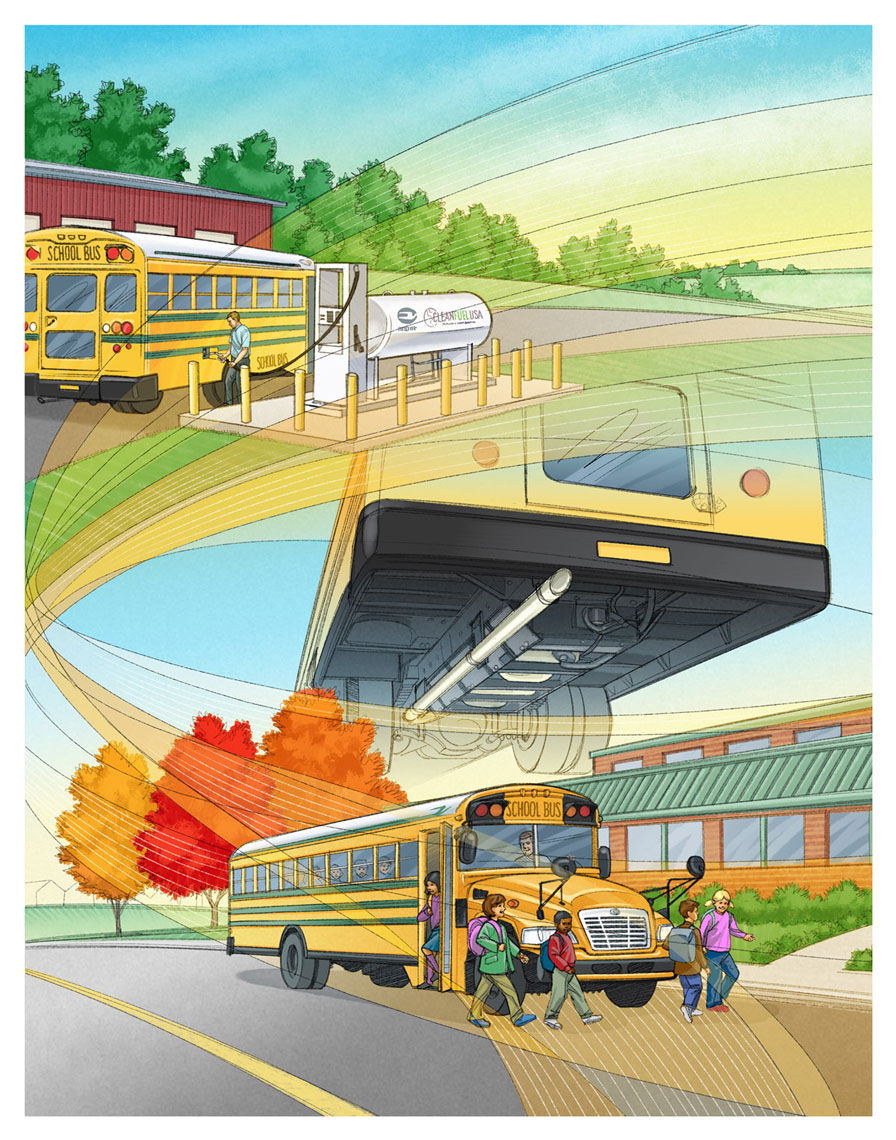 PERC_SchoolBus_colorcomp