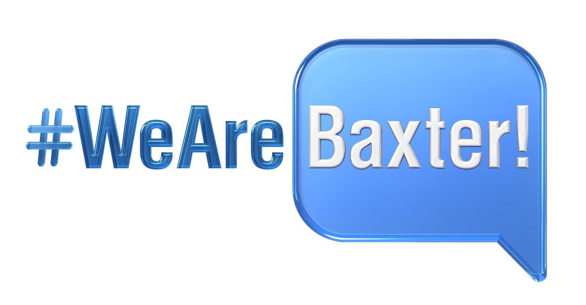 WeAreBaxter04
