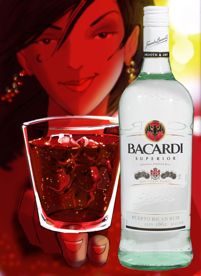 bacardiPRINT-copy