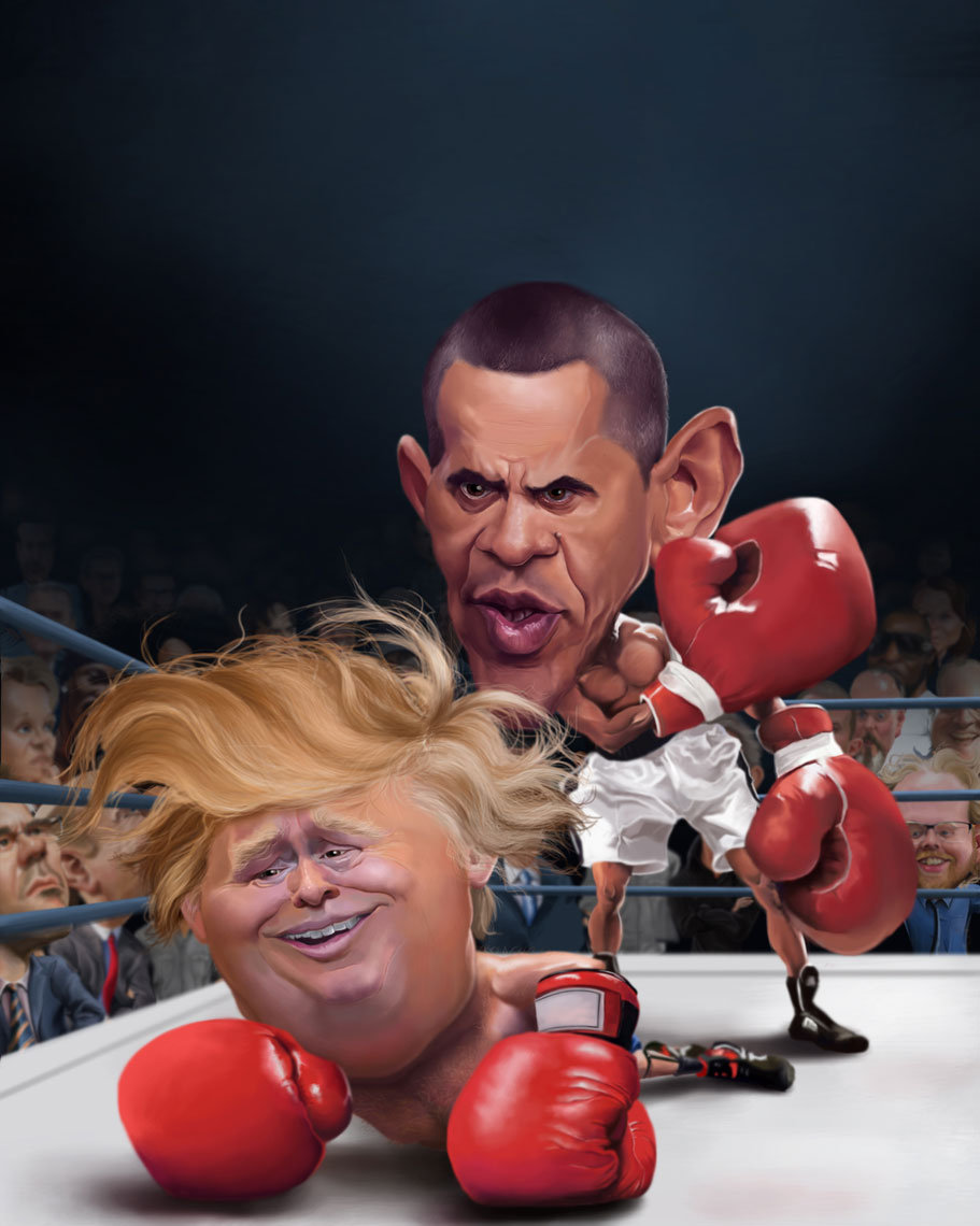 obama-trump-fight-final-paint